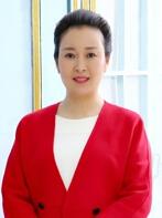 赤峰淑香医疗整形美容医院整形医生 乔淑香