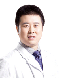 三亚韩氏医疗美容门诊部整形医生 白永辉