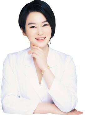 上海澳雅医疗美容门诊部整形医生 石文瑞