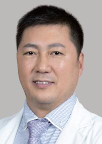 北京奥德丽格医疗美容门诊部整形医生 万连壮