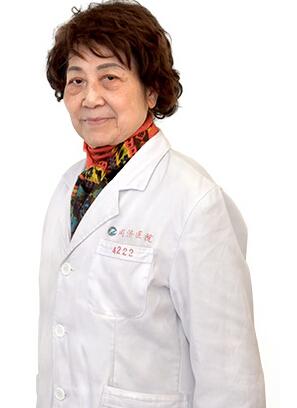 武汉华中科技大学同济医学院医院整形美容医院整形医生 胡亦男