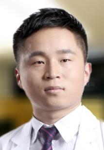 郑州俪侬整形机构整形医生 姜兆辉