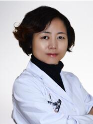 成都菲格医疗美容门诊部整形医生 陈谢娟
