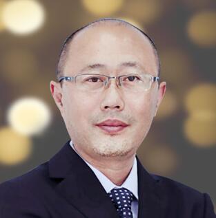沧州京美医疗美容诊所整形医生 提晓华
