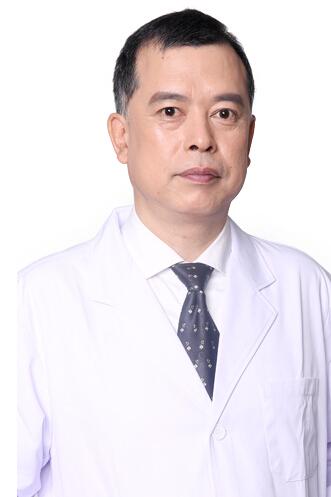 深圳鹏程医院整形美容中心整形医生 刘东升