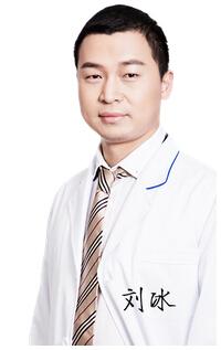 深圳鹏程医院整形美容中心整形医生 刘冰
