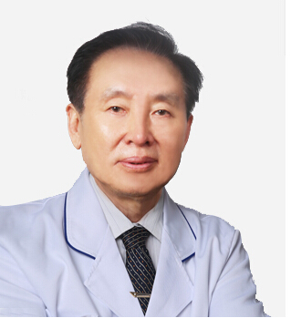 深圳鹏程医院整形美容中心整形医生 韩守义