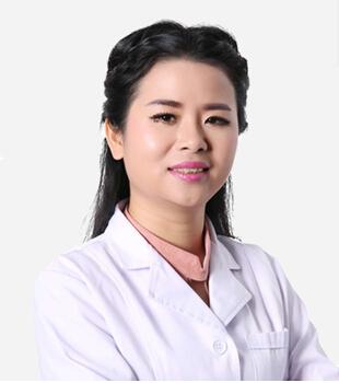 深圳鹏程医院整形美容中心整形医生 王君