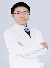 长沙脸秀医疗美容门诊部整形医生 王成云
