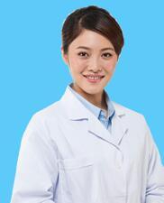 大连李鲁阳整形美容诊所整形医生 李冰