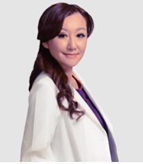 深圳西诺医疗美容门诊部整形医生 王美懿