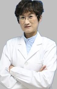 深圳西诺医疗美容门诊部整形医生 侯艳萍