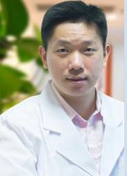 上海百达丽医疗美容医院整形医生 倪锋