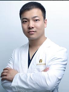北京艺美医疗美容整形医院整形医生 门智和