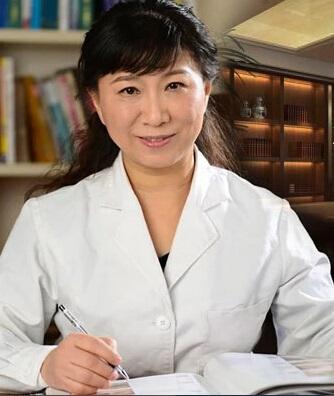 北京艺美医疗美容整形医院整形医生 夏晓静