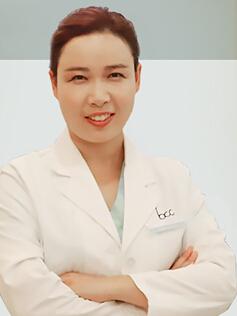 北京奥德丽格医疗美容门诊部整形医生 马骁艳