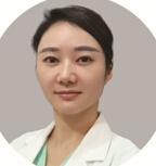 北京奥德丽格医疗美容门诊部整形医生 张蕾