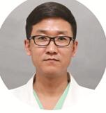 北京奥德丽格医疗美容门诊部整形医生 李海龙