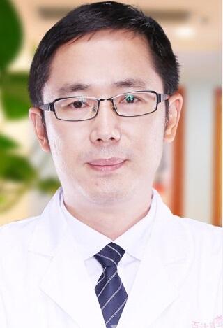 上海百达丽医疗美容医院整形医生 印志民
