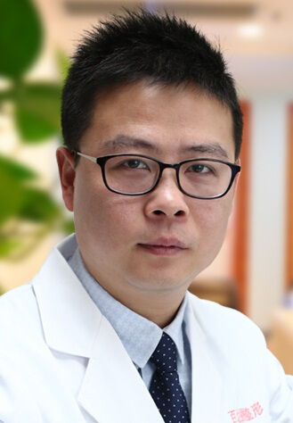 上海百达丽医疗美容医院整形医生 谈宇腾