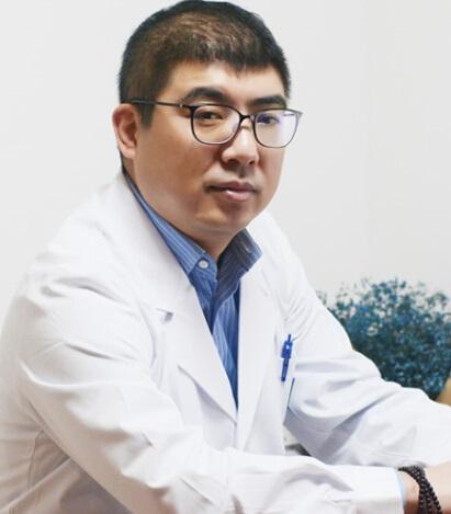 上海百达丽医疗美容医院整形医生 张程