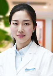 上海百达丽医疗美容医院整形医生 蔡敏