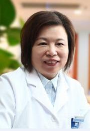 上海百达丽医疗美容医院整形医生 王耀萍