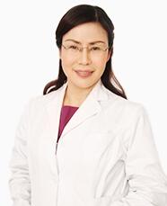 福州艺美医疗整形美容诊所整形医生 郭秀清