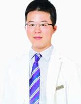 福州艺美医疗整形美容诊所整形医生 廖国良