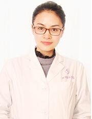 福州艺美医疗整形美容诊所整形医生 何卉