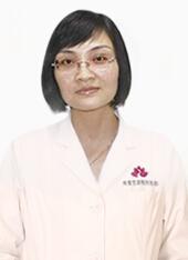 福州艺美医疗整形美容诊所整形医生 张艳