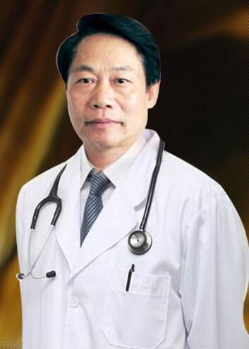 珠海科美医疗美容医院整形医生 王之光