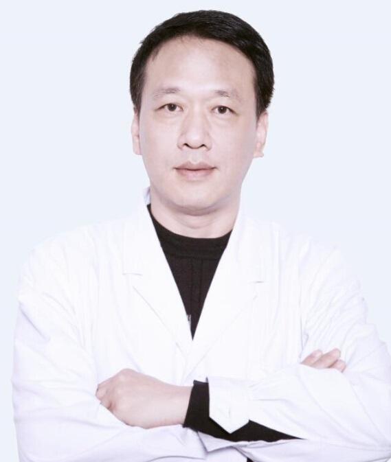 北京黛美医疗美容医院(原美国常青医疗美容北京分院)整形医生 陈万芳