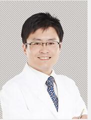 珠海微创外科医院整形医生 黄�F硕