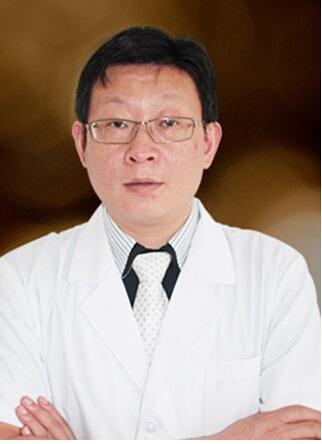 济南瑞丽医疗美容医院整形医生 刘明飞