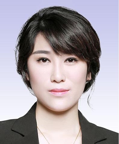 重庆爱思特整形美容医院整形医生 杨艺