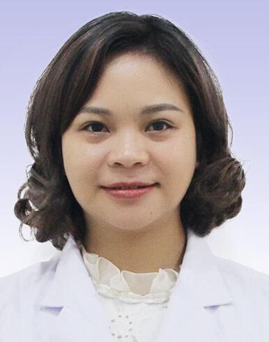 重庆爱思特整形美容医院整形医生 罗杨波