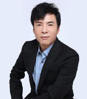 北京雅韵医疗美容门诊部整形医生 宋文斌