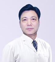 上海伊莱美医疗美容医院整形医生 江华