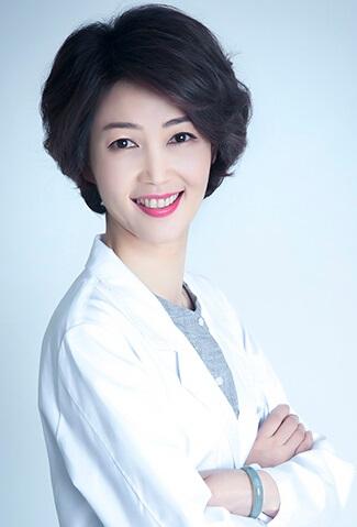 上海伊莱美医疗美容医院整形医生 莫雅晴