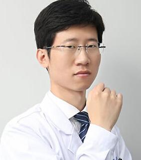 三亚韩氏医疗美容门诊部整形医生 刘玉刚