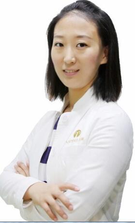北京艺美医疗美容整形医院整形医生 刘畅