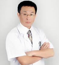 武警广西总队医院医学整形美容中心整形医生 张潮