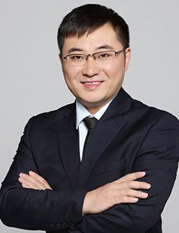 济南美莲医疗美容门诊部整形医生 王召东