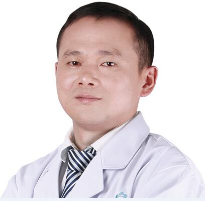 济南海峡美容整形医院整形医生 朱声扬
