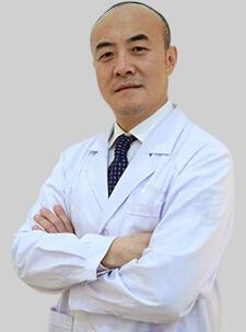 北京瑞妍茗医医疗美容门诊部整形医生 鲁树荣