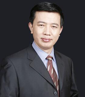 亳州东方美莱坞医疗美容医院整形医生 欧阳天祥