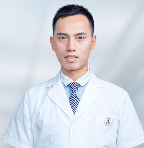 杭州新生毛发种植研究院整形医生 米全印