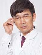 亳州东方美莱坞医疗美容医院整形医生 朴光哲