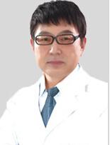 长沙脸秀医疗美容门诊部整形医生 王保生